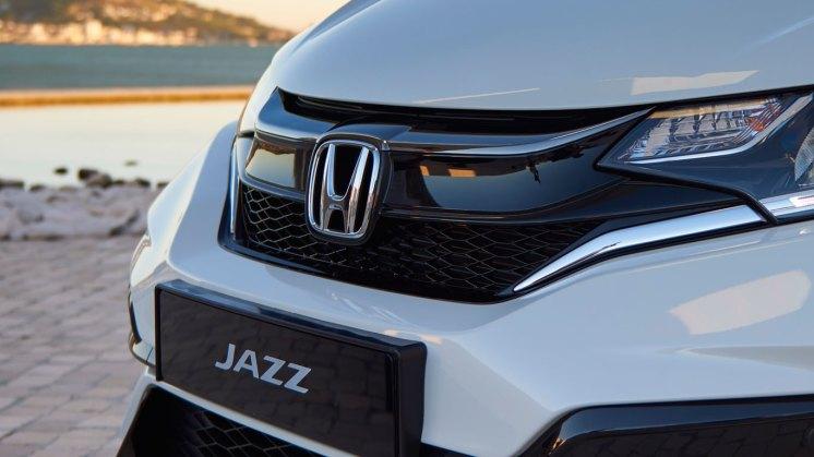 Honda: $22.7 bn