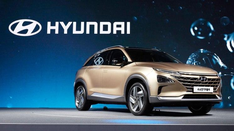 Hyundai: $13.19 bn