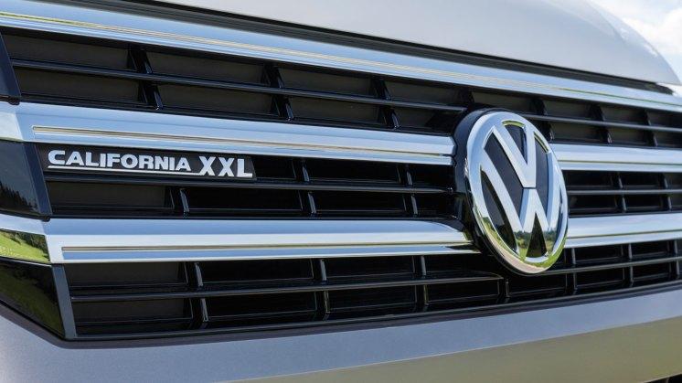 Volkswagen: $11.52 bn