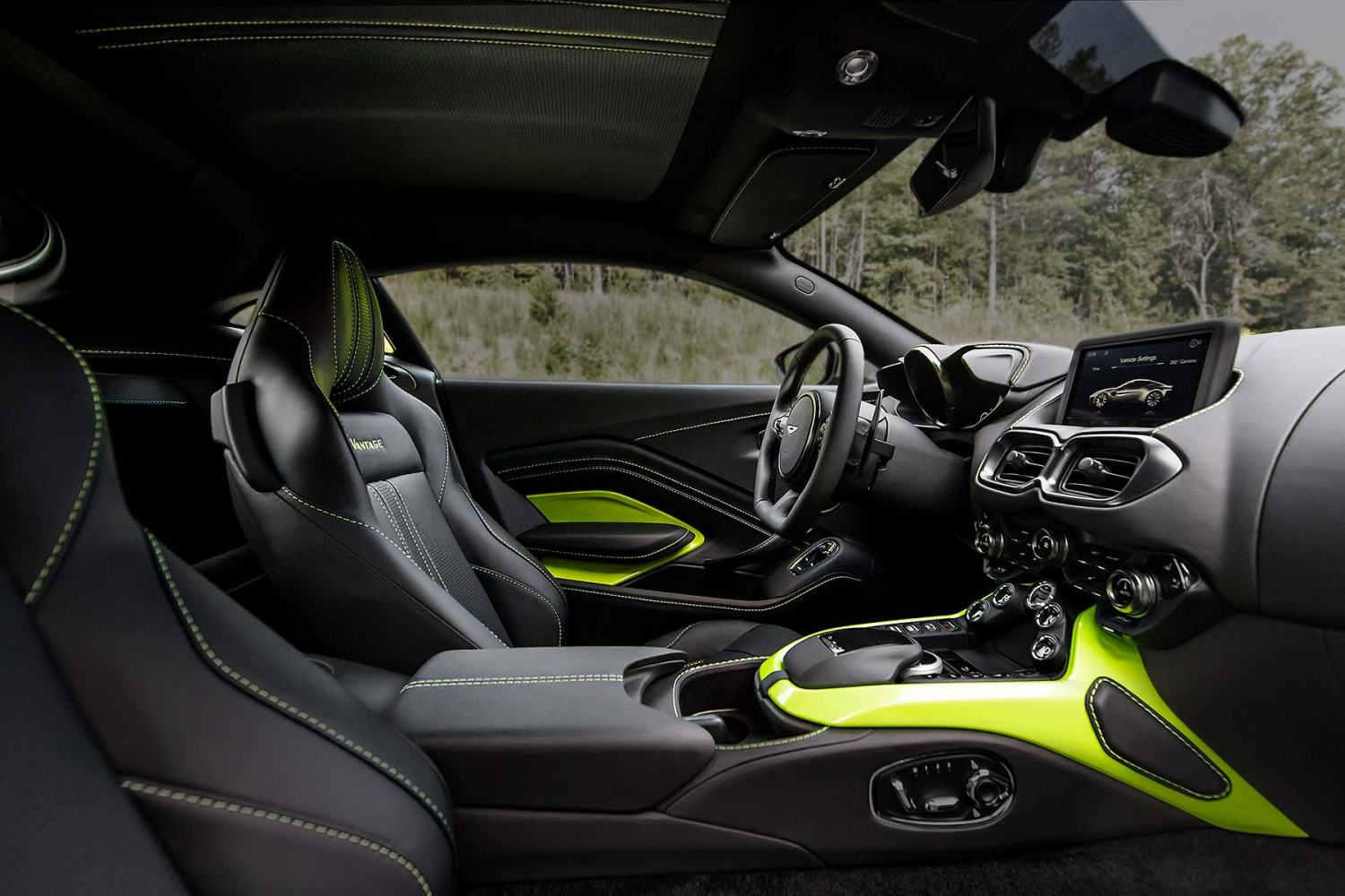 Car News | Page 279 of 690 | Motoring Research