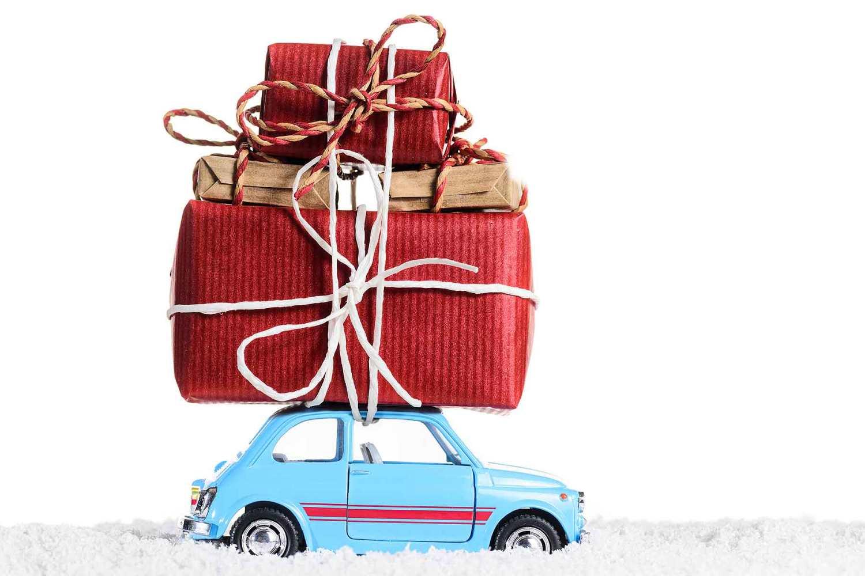 Cool Christmas Gifts.12 Cool Christmas Gifts For Petrolheads Motoring Research