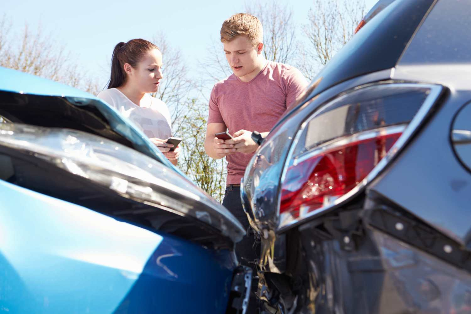 Revealed: the genuinely clever way you could save money on car insurance