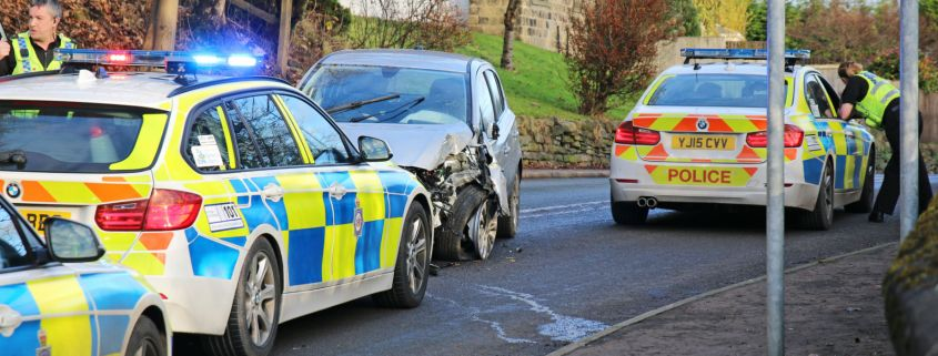Children as young as 12 banned from driving in 2017