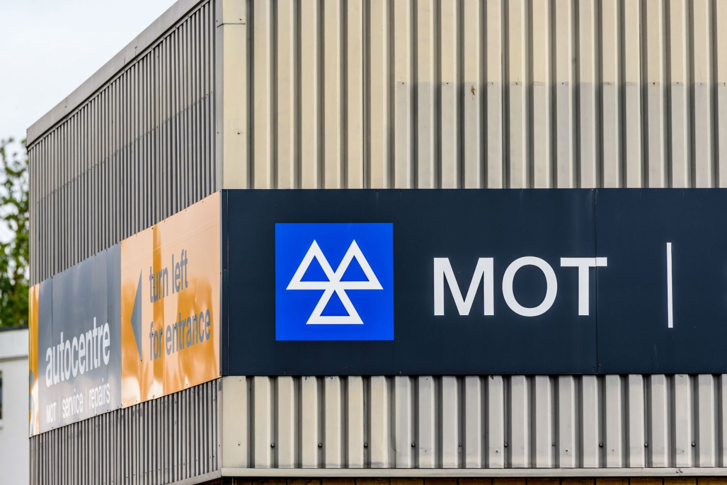 What the new MOT test changes mean for you and your car