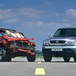 50 Years Of The Truck Jeremy Clarkson Couldn T Kill Motoring Research