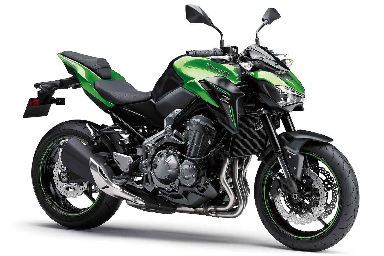 Bad Weather Hits Spring Motorcycle Sales Motoring Research