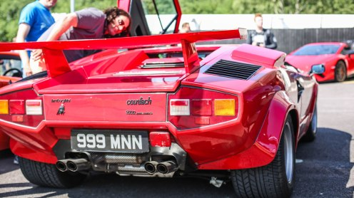 27_HR_Owen_Lamborghini