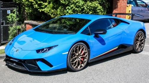 40_HR_Owen_Lamborghini