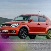 The summer's hottest new car deals