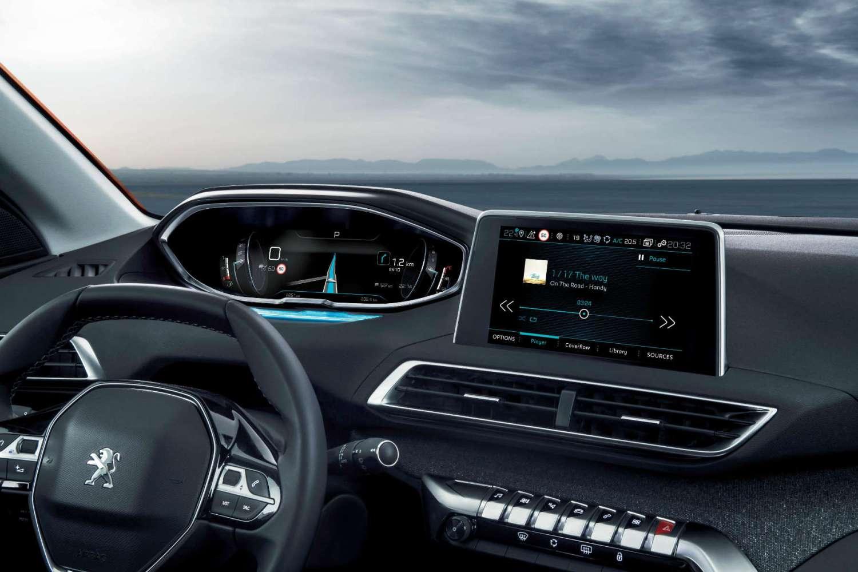 Sounds Great Car Audio