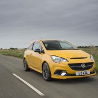 Vauxhall 2020 plans revealed – hello electric Corsa, goodbye Adam and Viva