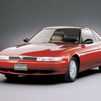 When Mazda launched five car new brands – and they all failed