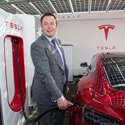 Elon Musk 80 hours a week