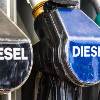 U-turn by EU lawmakers could mean a total ban on diesel cars
