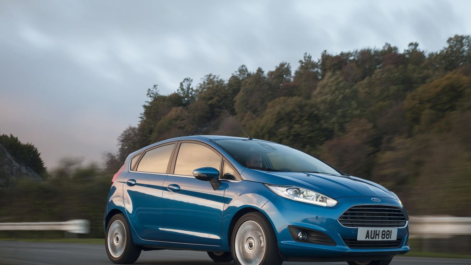 Used Car Supermarket Reveals Top 10 Cars Of 2018