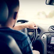 young drivers insurance savings