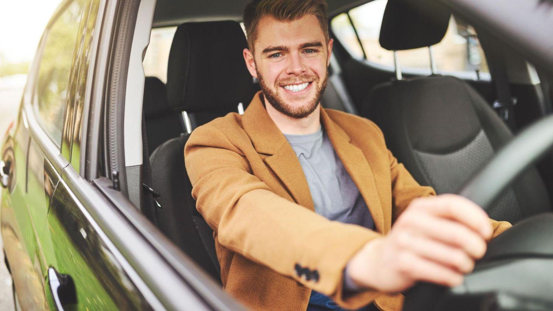 half term break commute savings