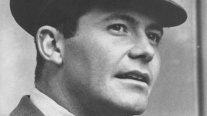 John Haynes passes away aged 80