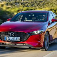New 2019 Mazda 3 prices, specs and UK launch date revealed