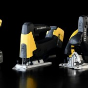Peugeot power tools
