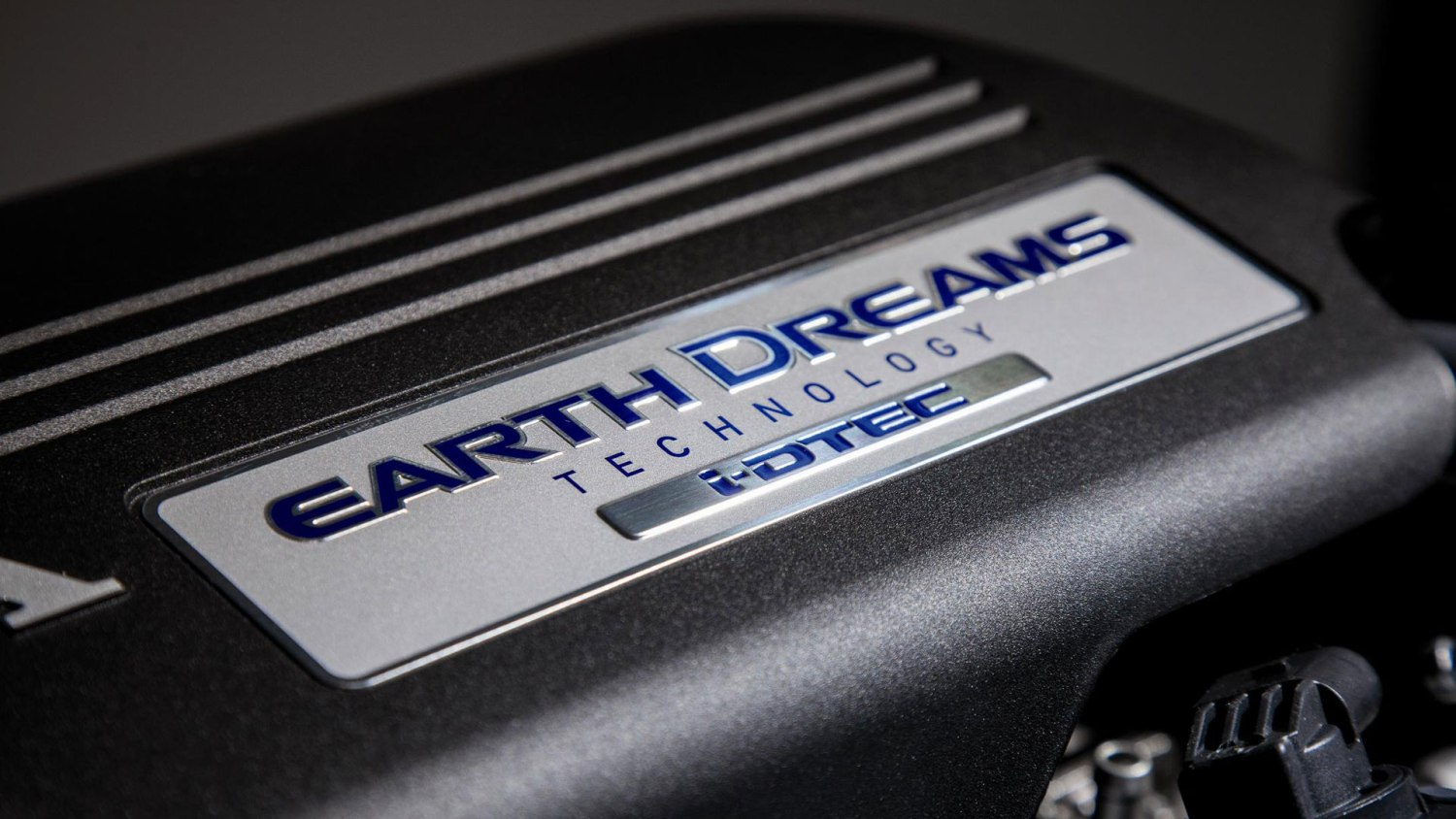 Earth month cars