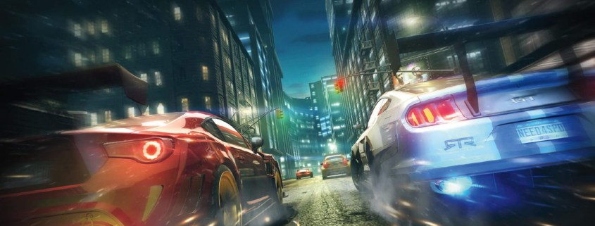 2019 Best iOS Android Mobile Racing Games