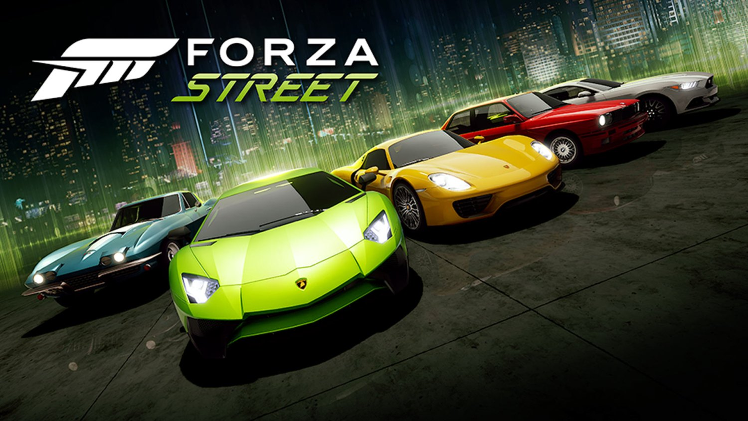 The best 2019 mobile racing games for iOS and Android