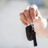 Car insurance cheaper with 9 points than zero no-claims bonus