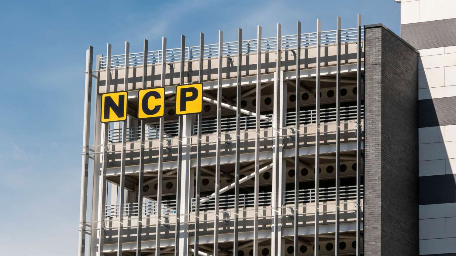 NCP parking overpayments case