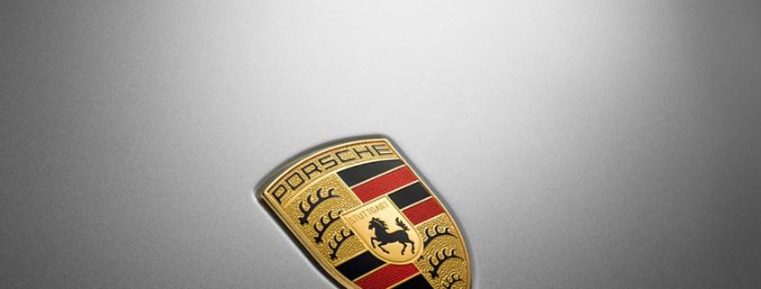 Porsche fined for diesel emissions scandal