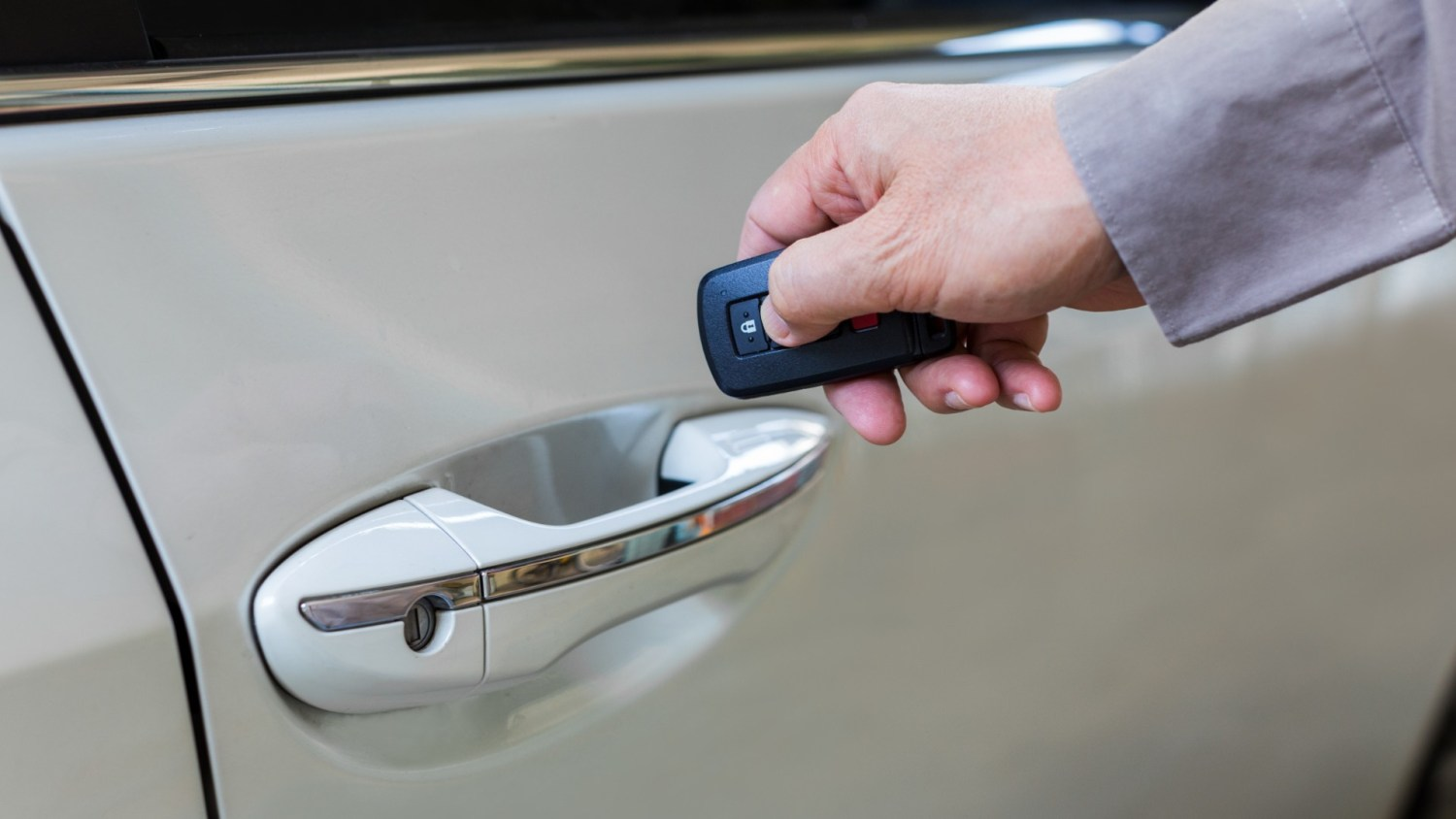 car theft claims at seven year high