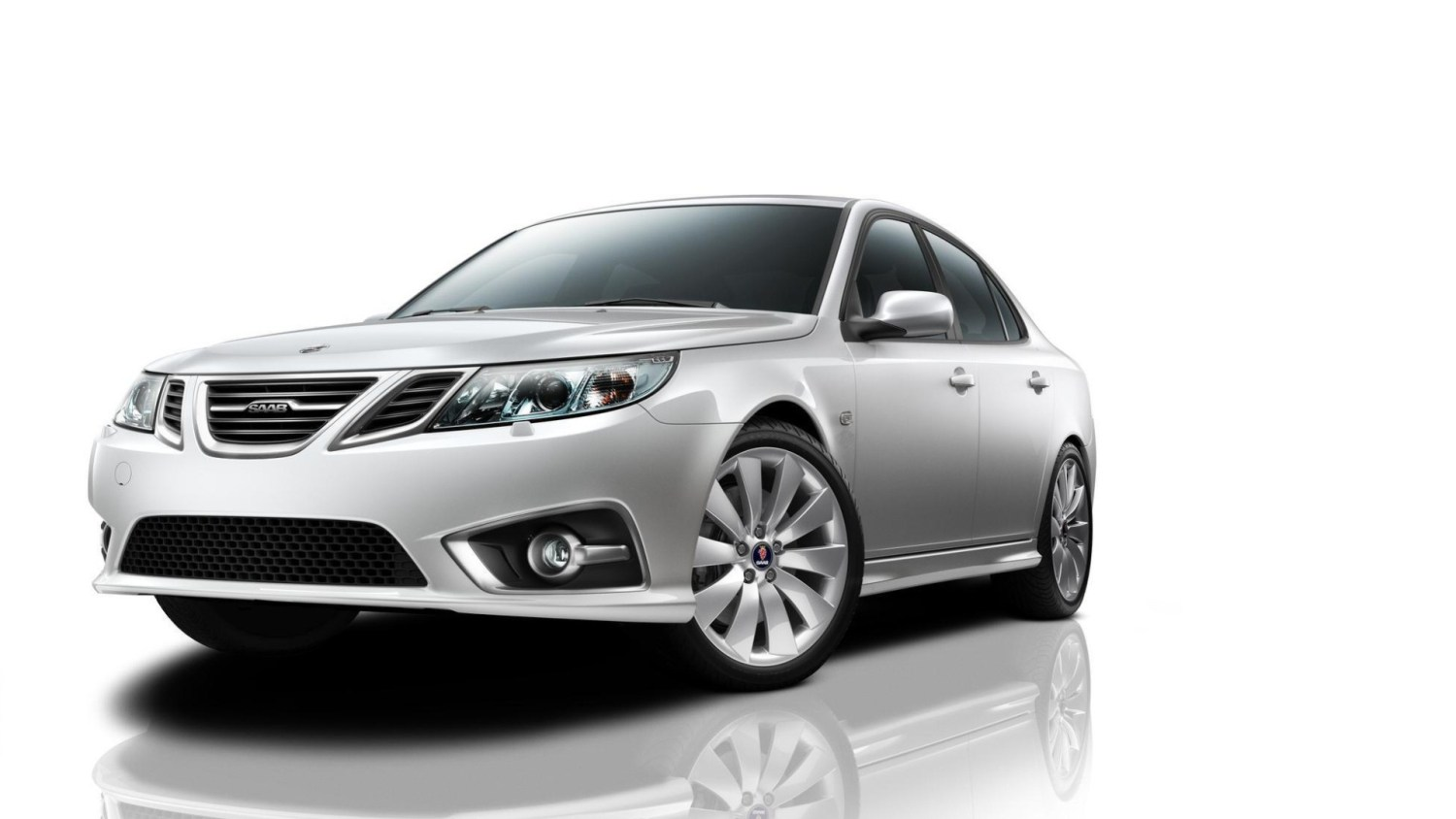 Your Chance To Buy The Last Ever Saab