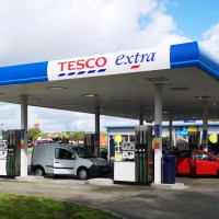 Supermarkets join petrol and diesel price war