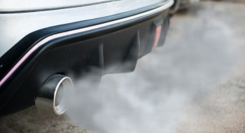 Diesel particulate filters: why are they a problem?