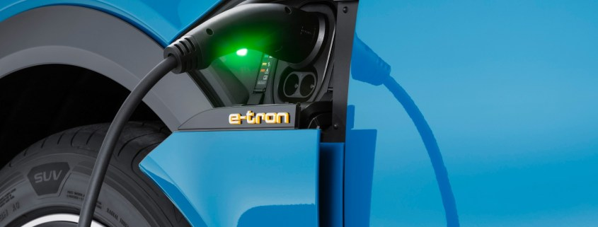 What will tempt UK drivers into electric cars