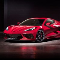New Chevrolet Corvette WILL be right-hand drive for UK