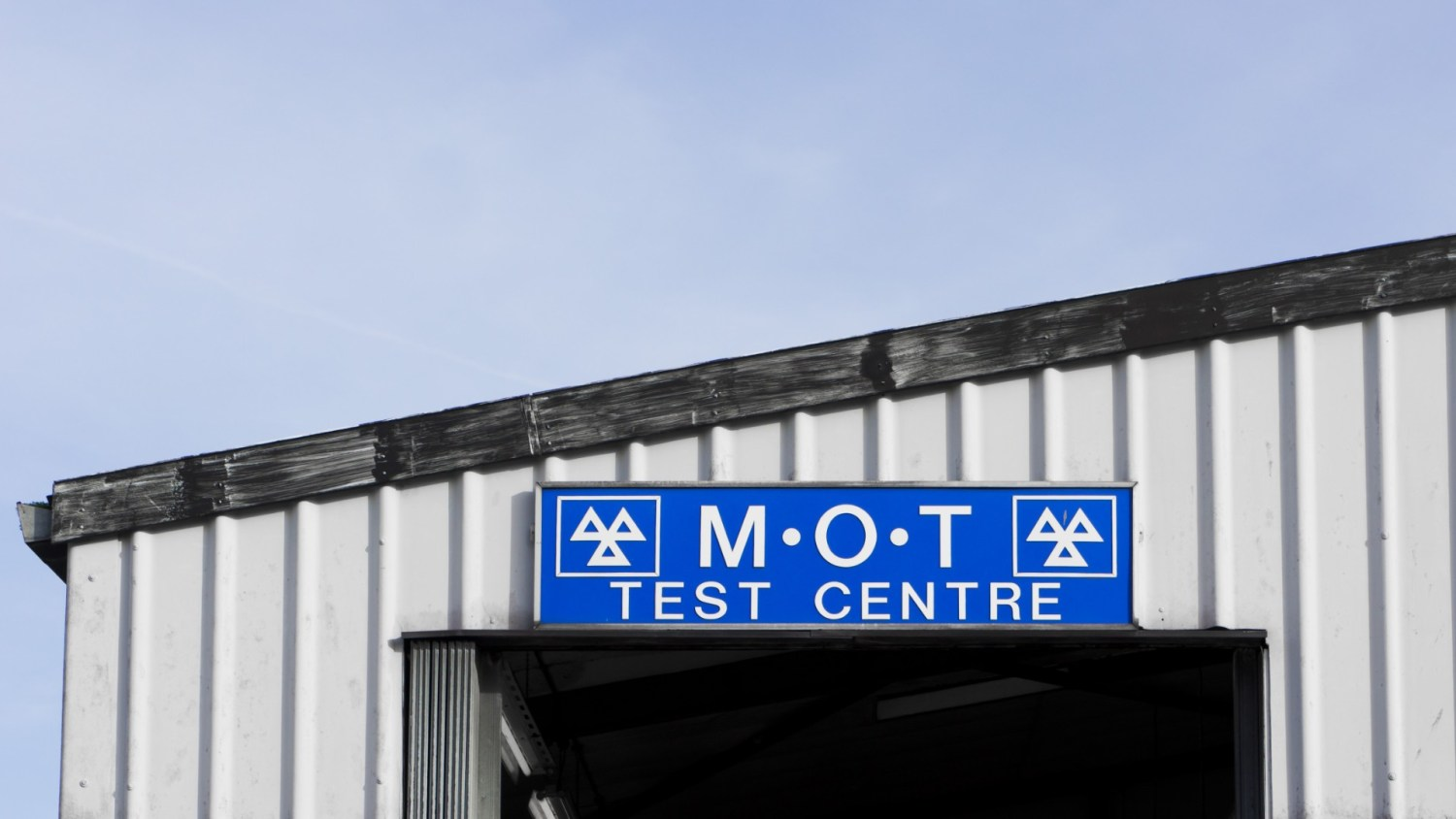 MOT emissions failures double inside a year