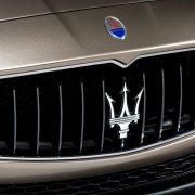 Maserati plans new electric models