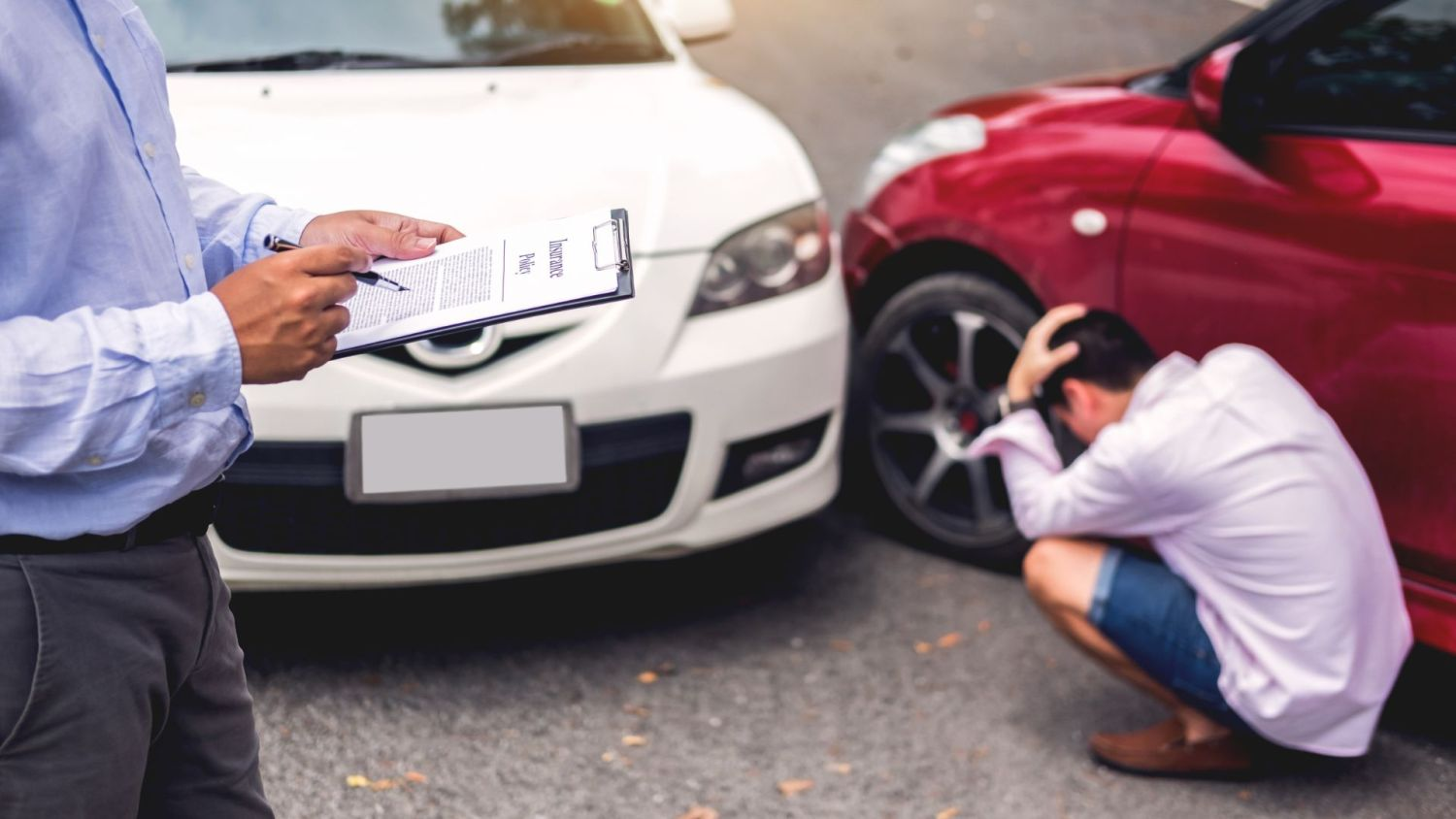 Is your cheap car insurance too good to be true?