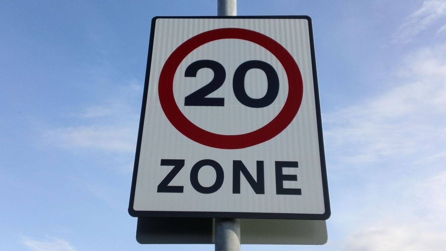 Drivers mistakenly fined for speeding