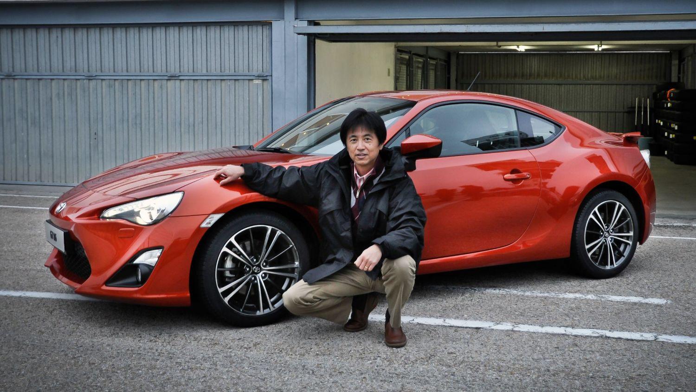 Tokyo Motor Show debuts