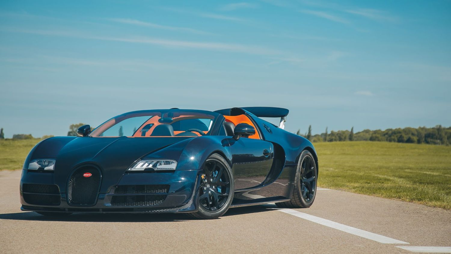 The World S Most Expensive Car Accessories Motoring Research