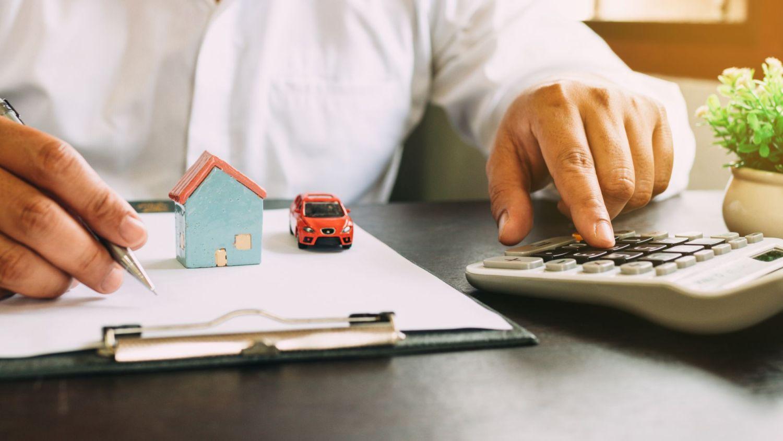 Motorists overpaying on insurance by £1.2billion