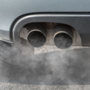 Electric cars not enough to improve air quality in isolation