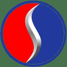Studebaker Corp Logo