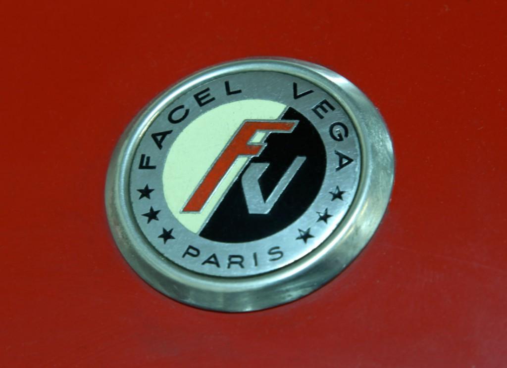 FV_Emblem
