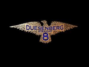 duesenberg2-640