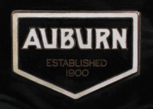 Auburn-logo-2