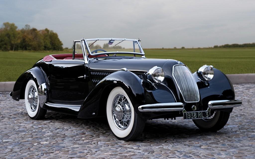 1938-talbot-lago-t120-roadster