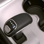 Could an Automatic Gearbox Shifter Cause an Accident?